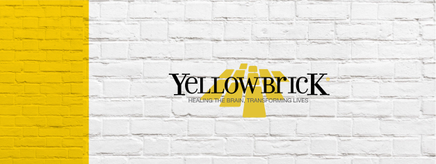 Yellowbrick Journal IV