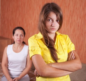 Yellowbrick Program - Parenting or Policing Summer