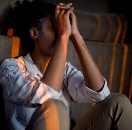 Understanding PTSD: Diagnosis and Symptoms