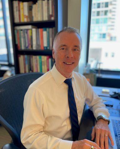 Bryn Jessup, PhD