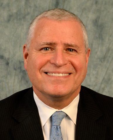 Jesse Viner, MD