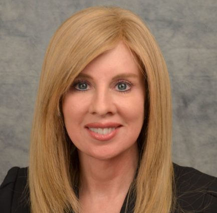 Laura Viner, PhD